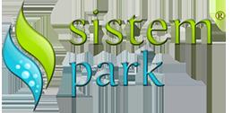 Sistem Park Arıtma ve Çevre Teknolojileri Sistemleri San. ve Tic. Ltd. Şti.